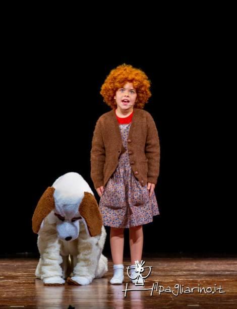 Annie Jr11